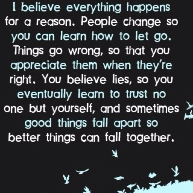 103 Best Quotes Images On Pinterest