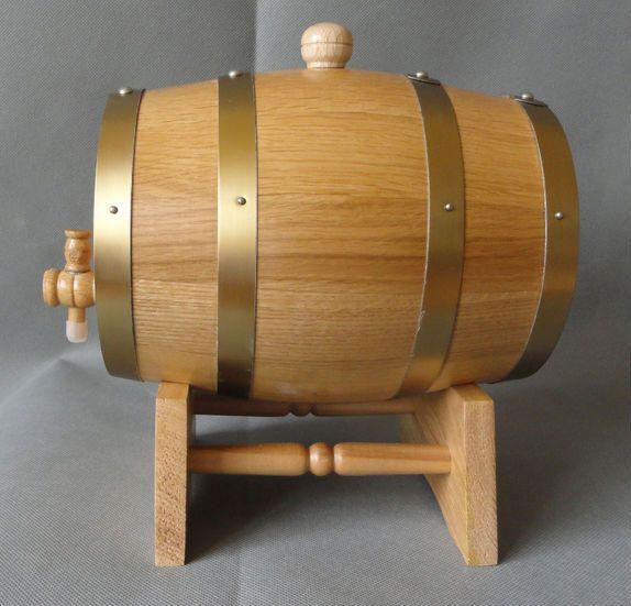 #wooden barrel, #oak barrel, #oak wine barrel