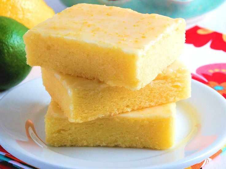 brownie de limon2