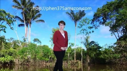 ▶ Phen375 via Amazon - Important Info! When Buying Phen375 From Amazon - Video Dailymotion