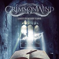 Crimson Wind - In Vain by Pitch Black Records on SoundCloud