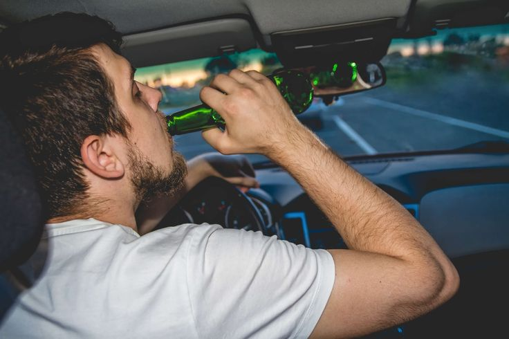Rhode Island DUI Laws   Here is the number one thing you need to understand about Rhode Island DUI laws – They are tough. It doesn't matter how close to the legal limit your BAC was or how safely you were driving. If you are charged with even one DUI, you will face significant penalties. To...