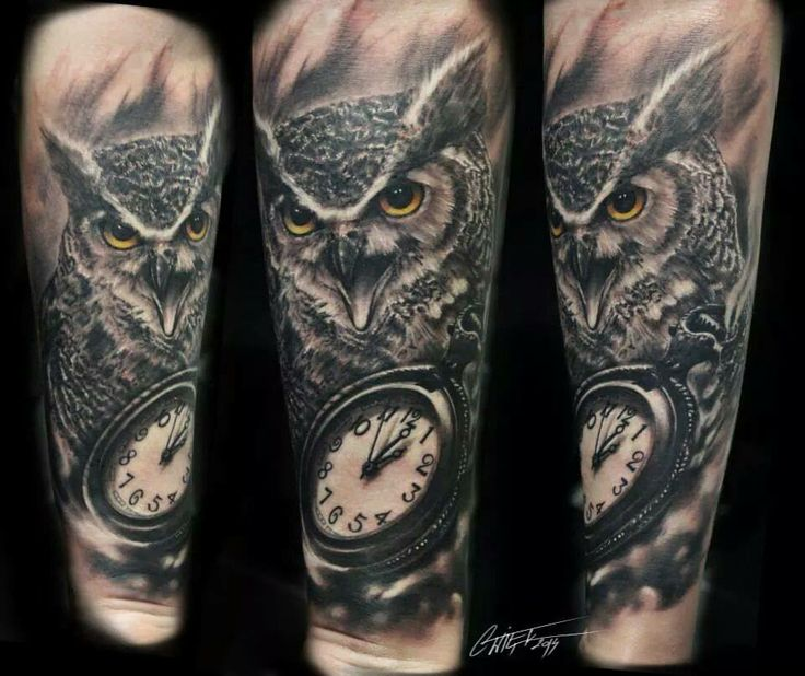 A selection of work, from one of the featured artists at the North East Tattoo Expo 2014, held at The Arc Stockton on the 14th -15th June 2014 http://www.northeasttattooexpo.co.uk #northeasttattooexpo #tattoo #northeast #tattooartist #tattooconvention #tattoos #piotrcwiek