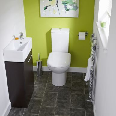 17 Best Images About Cloakroom Suites On Pinterest