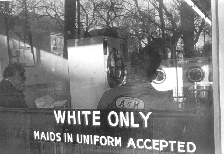 segregacion racial yahoo dating