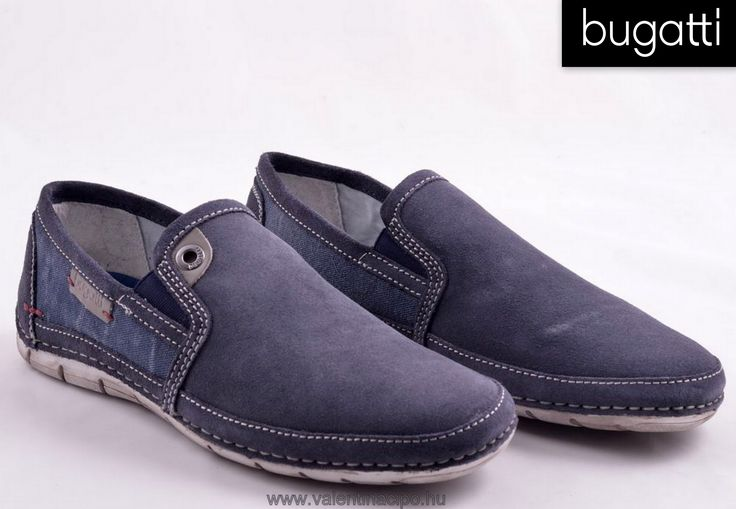 Bugatti férfi lábbelik divatosak és kényelmesek :)  http://valentinacipo.hu/k1860-36-400  #Bugatti #Bugatti_webshop #Bugatti_cipő #Bugatti_cipőbolt