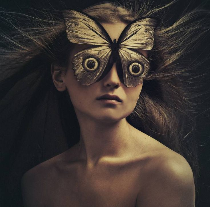"""Saatchi Art Artist Flora Borsi; Photography, """"Tristis"""" #art  
