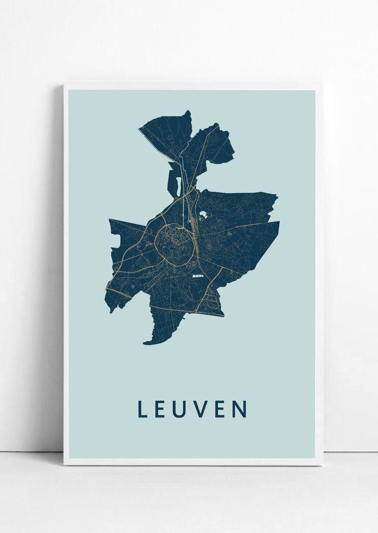 #leuven #belgie #belgium #europe
