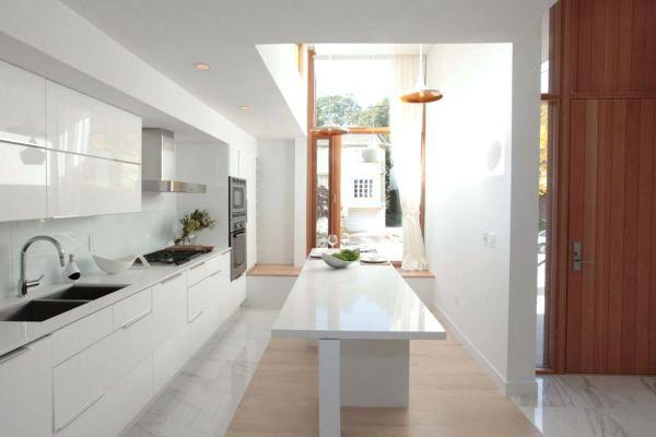 Thin Kitchen Island Full Size Of Ideas Narrow Space Long Narrow