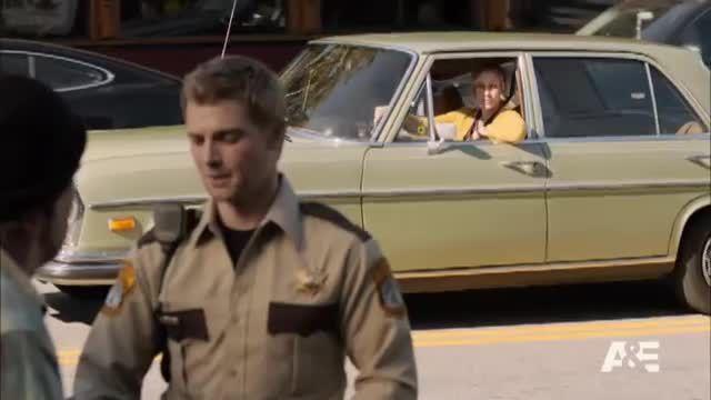 bates motel season 3 episode 2 coke and popcorn