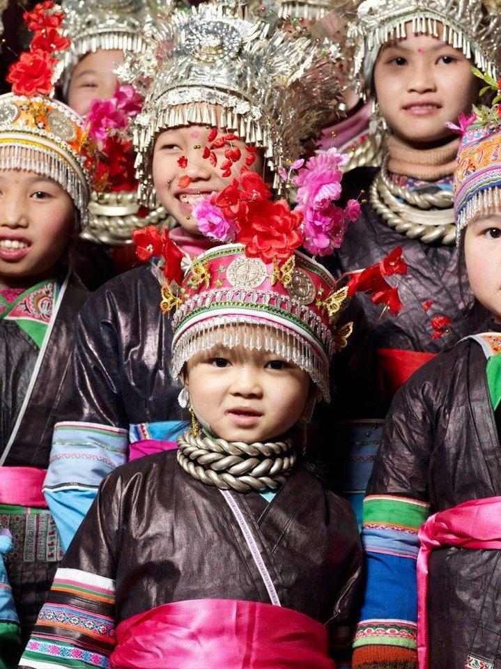 141 best Thai images on Pinterest | Thai style, Thai dress ...