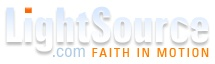 Light Source   Enjoy (video) broadcast shows from a variety of great ministries. For specific Christian studies, search videos on topics like fear, marriage, finances and more! (free reg)