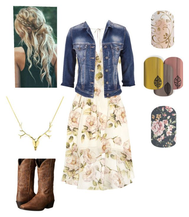 Best 10+ Nashville fashion ideas on Pinterest | Nashville outfit Boho spring outfits and ...