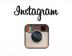 icono instagram shoes - Buscar con Google