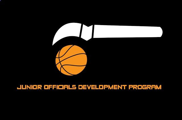 MABOref.com News: River East School Division Hosting Junior Officials Basketball Clinic Jan 14 The River East Transcona School Division has announced it is hosting a Junior Officials Development Program (JODP) clinic for basketball on Saturday January 14 2017 at John Henderson Junior High in Winnipeg. This will be the last JODP clinic offered for the 2016-17 season.Date: Saturday January 14 2017 Time: 8:30 AM 4:00 PMLocation: John Henderson Jr. High930 Brazier St Winnipeg MBCost: $50.0...