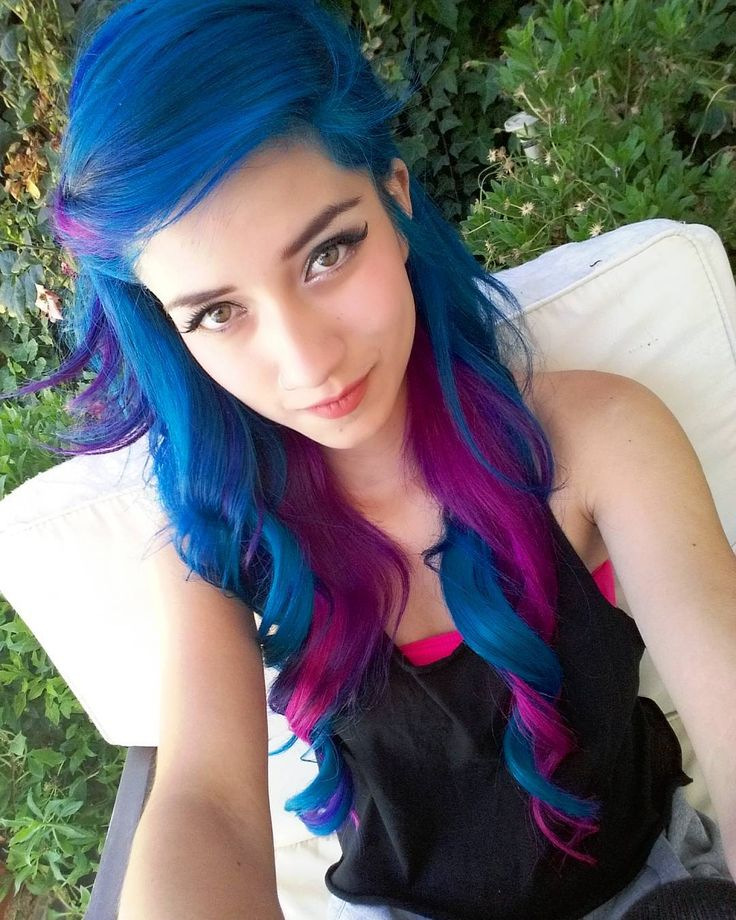 fay suicide girl