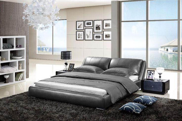 Furniture Gloss China Furniture Repair Suppliers Cheap Furniture