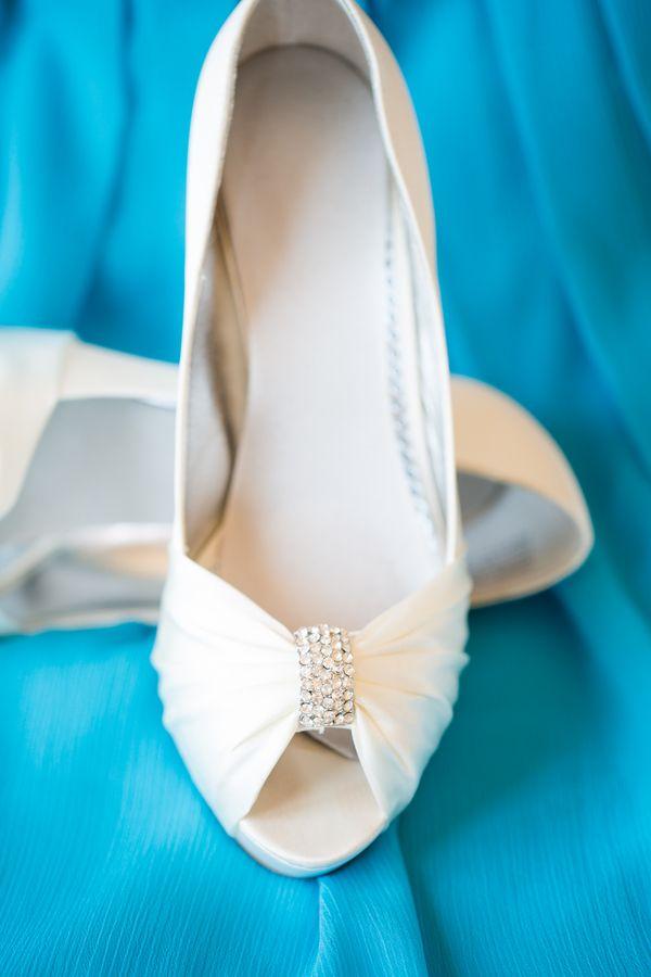 Okanagan Weddings :: Newlon + Burton