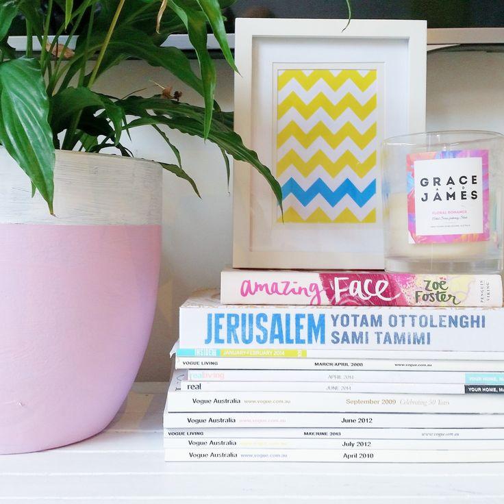 Framed cards. Cute stationary from Viska Print http://theeyespymilkbar.com/aheavenlydelightintheletterbox/