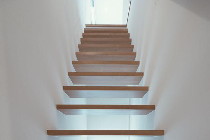 【R+house】建築家と建てる家モデルハウス   株式会社カイテキホーム