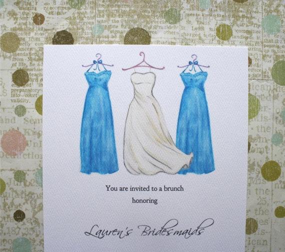 1000+ images about Wedding Ideas on Pinterest | Wedding ...