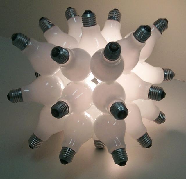 Google Image Result for http://3.bp.blogspot.com/_HvXa48VpgcQ/TJoJY7oLmUI/AAAAAAAABHY/wB0U1WQD80U/s1600/globe-light-lamp-sci-fi-art-sculpture-2.jpg