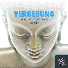 Vergebung ist unbeliebt. Kaum einer mag sich mit diesem Thema beschäftigen, obwohl es eines der wichtigsten ist — in der Selbstheilung und in der Spiritualität. Von der Beziehungsfähigkeit ganz zu …