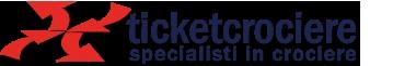 Le crociere più belle sono in offerta con Ticketcrociere.it, la Migliore Agenzia Web di MSC Crociere e di Costa Crociere e il 1° sito di crociere in Italia di Royal Caribbean e delle principali compagnie di crociera.