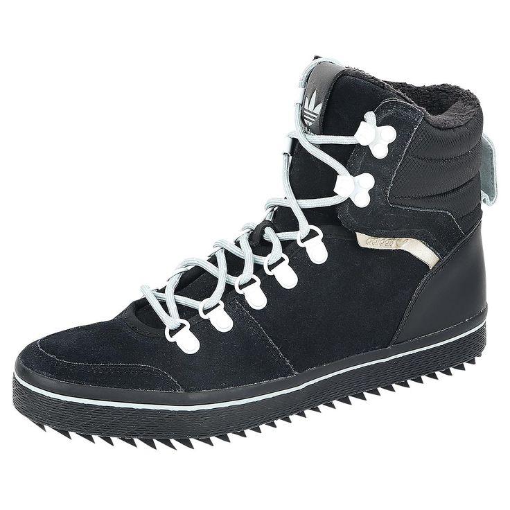 Lopeta etsiminen ja tilaa Adidas Honey Hill W -varsitennarit: http://www.emp.fi/art_316908/?wt_mc=sm.pin.fp.316908.19102015
