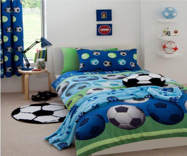 Oltre 25 fantastiche idee su tende per cameretta dei - Tendaggi per camerette bambini ...