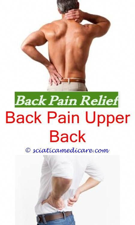 Exercises For Someone With Back Problems Can Ms Cause Low Back Pain Is Lower Back Pain A Symptom Of Bladder Cancer Back Pain