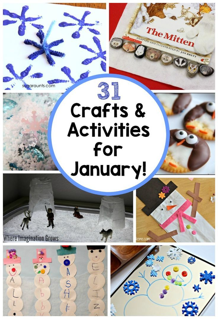january craft ideas for kids 340 best images about winter preschool activities on 6844