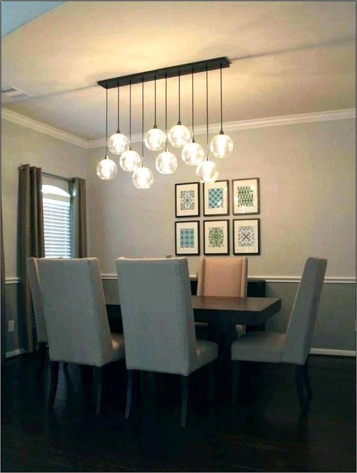 Suspension Luminaire Salon Salle A Manger Pendant Lighting Dining Room Dining Room Ceiling Lights Lights Over Dining Table
