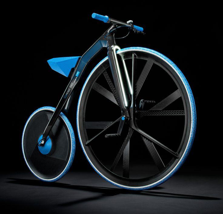 velocipede - Pesquisa Google