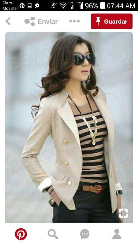 This looks like something I'd like to wear ae3ab292ebe4