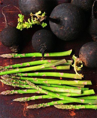 Pregnancy 5-day Vegetarian Meal Plan