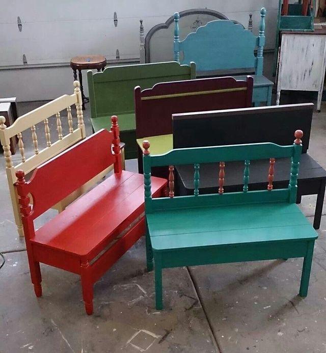 284 best Móveis - Bancos images on Pinterest | Chairs, Furniture ...