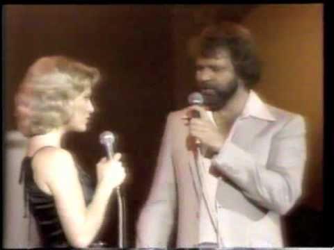 Tania Tucker & Glenn Campbell - Dream Lover - YouTube.