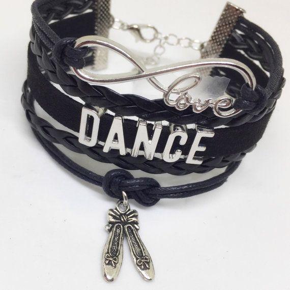 Profesor de danza Recital de danza danza regalo maestro de