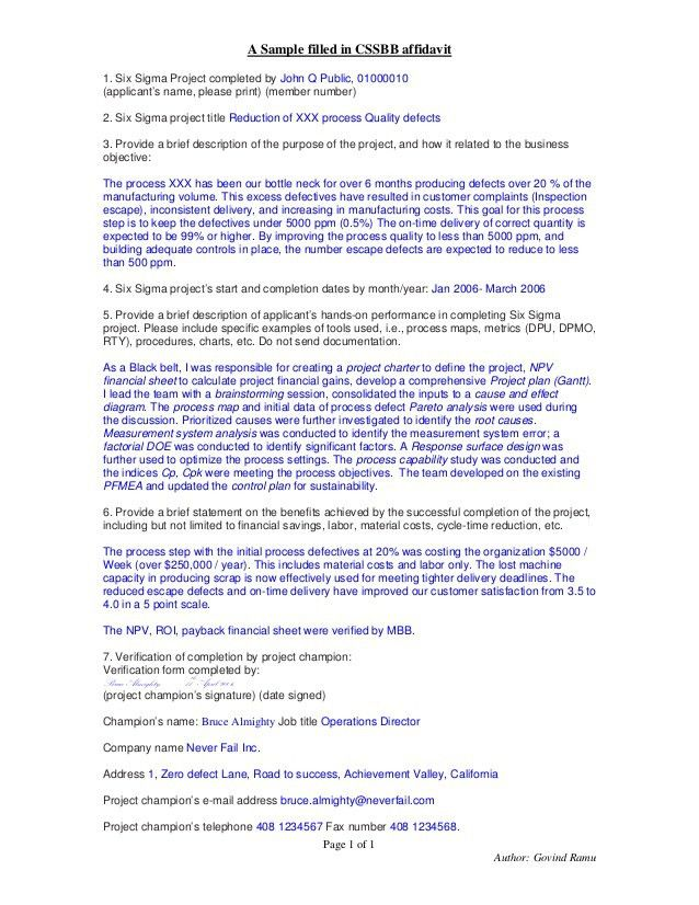 The 25+ best Resignation form ideas on Pinterest Sample of - affidavit letter format
