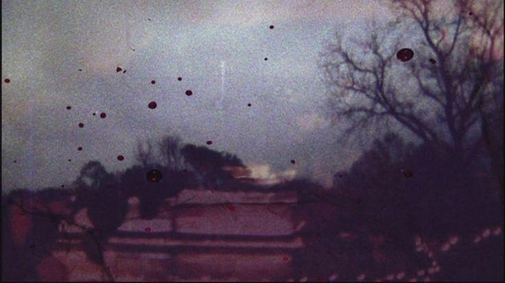 True-Blood-Opening-Sequence-true-blood-18757066-900-506.jpg (900×506)