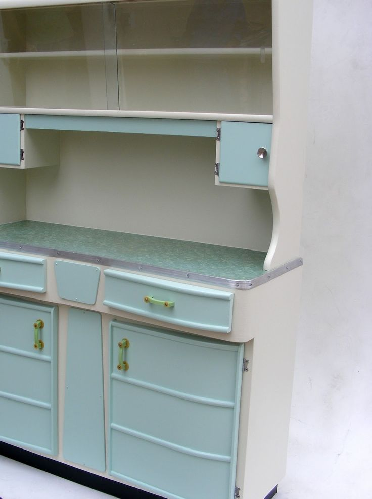 117 mejores imágenes de Retro furniture en Pinterest | Papel tapiz ...