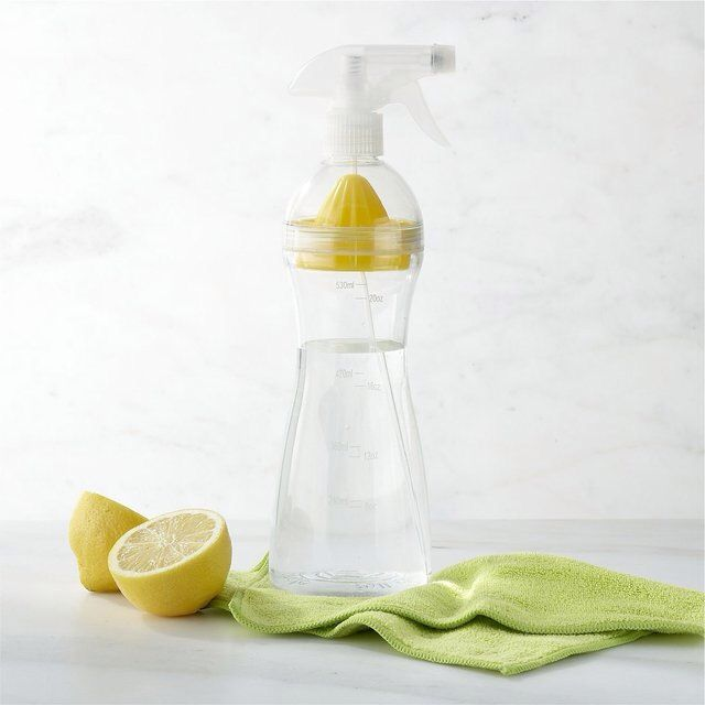 Come Clean Natural Cleaning Mini Kit