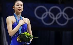 Olympic Women