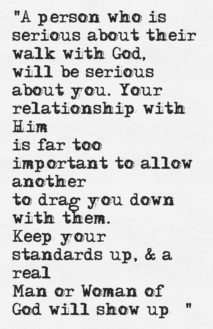Best 25 Godly relationship ideas on Pinterest