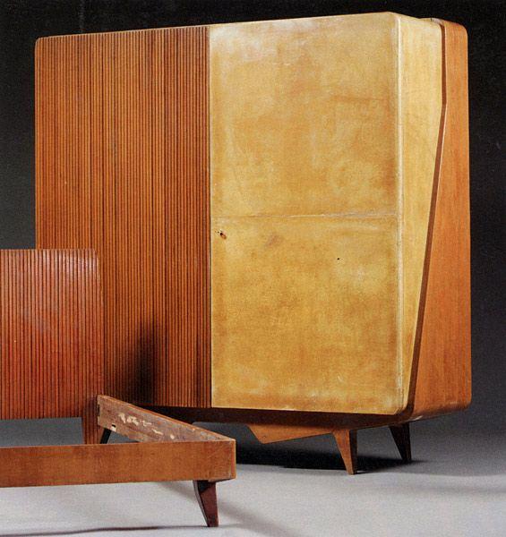 [cabinet]_[Gio_Ponti]_[Sotheby'sJune12005].jpg 565×600 pixels