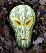 """I interviewed Tom Nardone, of """"Extreme Pumpkins"""" carving books, to get his best carving tips. He's hilarious, and gave great advice for keeping things funny: Unique Pumpkin-Carving Ideas   by Laurie Sanchez, Lifescript.com"""