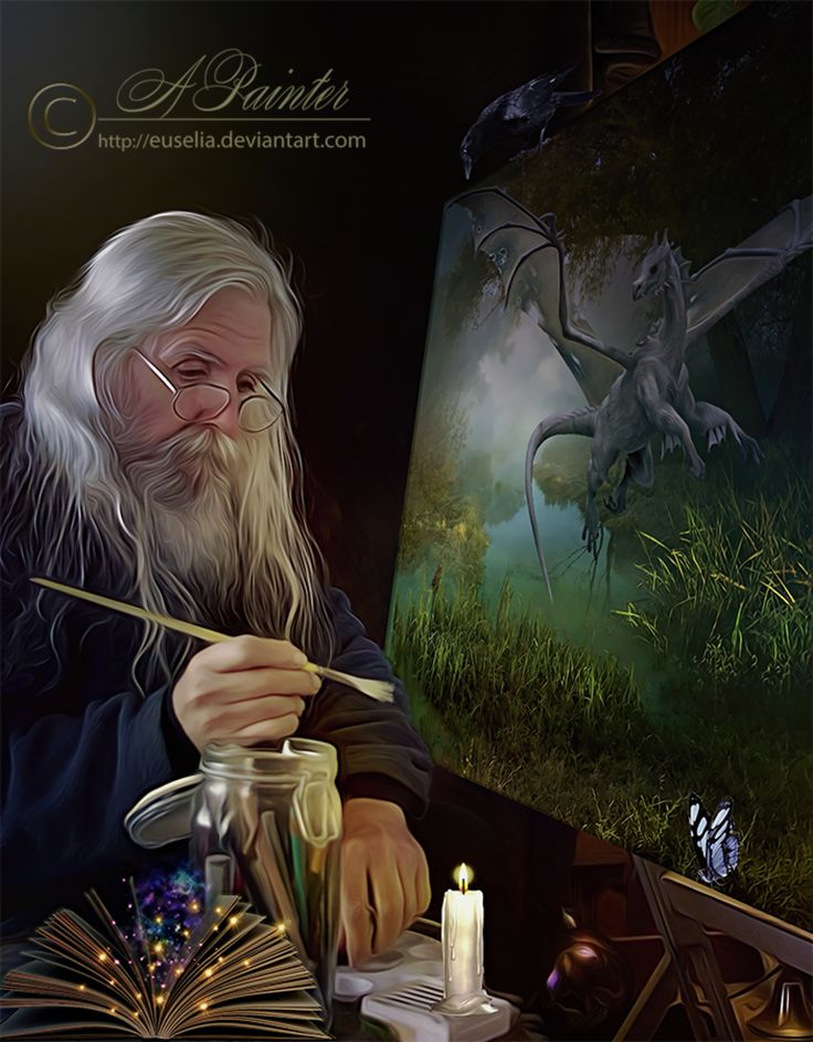 Book Cover Art Copyright : Best fantasy and book cover art by euselia images on