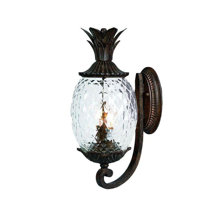Acclaim 7516bc Lanai Collection 3 Light Outdoor Light Fix Things To Buy