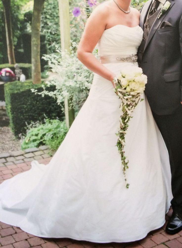 1022 best Brautkleider bei Brautboerse.de images on Pinterest ...